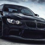 5 причин почему вы должны ездить на BMW