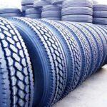Шины из Китая для грузовых автомобилей