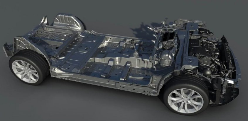Автомобильная платформа: что это такое,плюсы и минусы,фото,описание,обзор