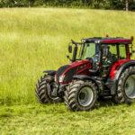 Где скачать руководства эксплуатации тракторов?