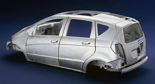 Что такое оцинковка кузова автомобиля: виды,типы,фото,цена,описание,обзор