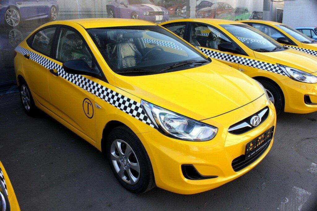 Почему выгодно подключаться к агрегаторам такси и как стать частью успешной команды