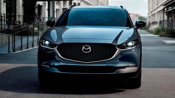 Российский рынок вслед за Mazda 3 могут покинуть недорогие автомобили