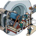 Электромеханический стояночный тормоз (EPB): устройство и принцип работы, фото, видео