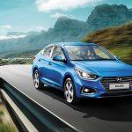 Назван регион — лидер в РФ по продажам новых легковых машин