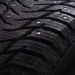 Пять главных принципов выбора зимних шин