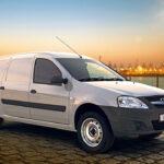Старт продаж обновлённой Lada Largus в России могут отложить
