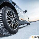 Зимние автомобильные шины с наибольшим количеством шипов