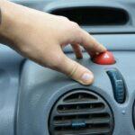 Как не заразиться коронавирусом в машине: советы от врача