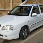 Эксперты назвали самые неудачные подержанные автомобили на российском рынке
