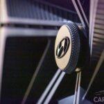 12 новых и обновленных кроссоверов от Hyundai