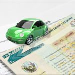Выгодно ли брать кредиты под залог ПТС