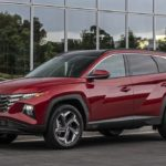 Hyundai Tucson 2021: комплектации, цены, кузов, салон, характеристики, фото, видео