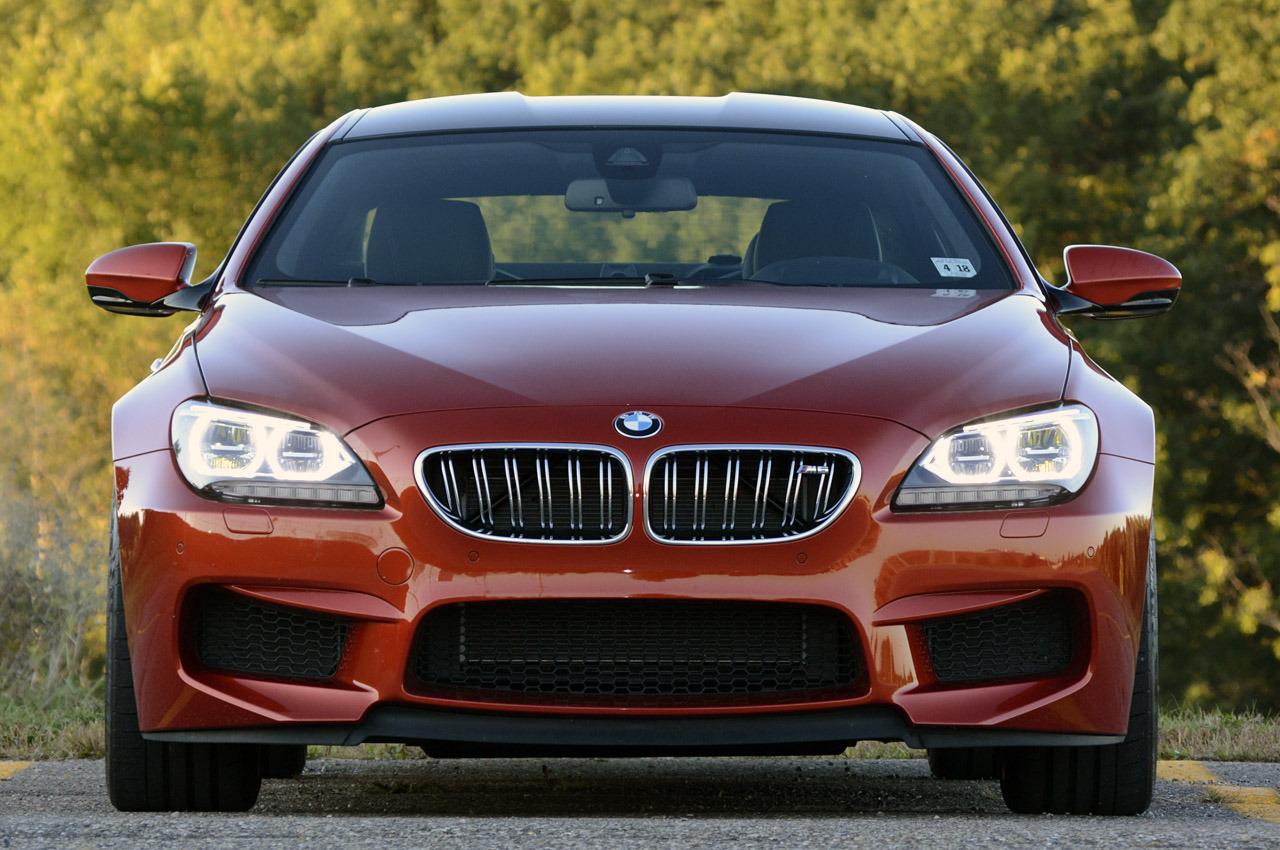 История компании BMW — как все начиналось