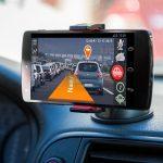 Как быстро и дешево превратить смартфон в видеорегистратор