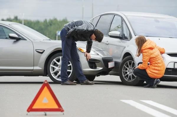 «ОСАГО не помогло»: 8 случаев, когда виновник ДТП заплатит за ремонт, даже при наличии страховки