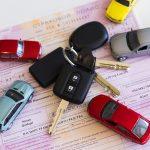 Какие документы нужны для страховки автомобиля: список необходимых бумаг для оформления полиса ОСАГО на авто
