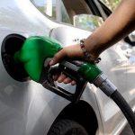 Что будет если заливать разный бензин
