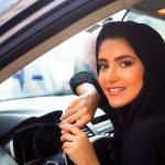 Абсурдные табу для автомобилистов в законах разных стран
