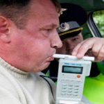 Новый развод от ДПС. Как из трезвого водителя делают пьяного? Следует знать.