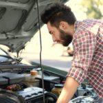 Рывки автомобиля при разгоне – насколько это страшно?