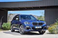 bmw-x3-all-new-2018-1