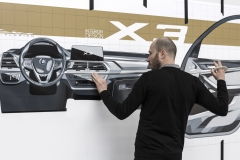 bmw-x3-all-new-2018-29