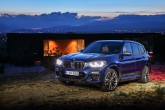 bmw-x3-all-new-2018-67
