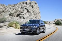 bmw-x3-all-new-2018-79