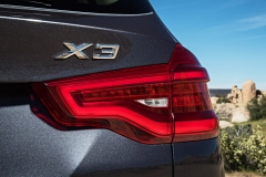 bmw-x3-all-new-2018-99