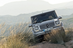 2013-Mercedes-Benz-G-Class-front-end
