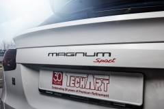 TECHART_Magnum_Sport_30years_17