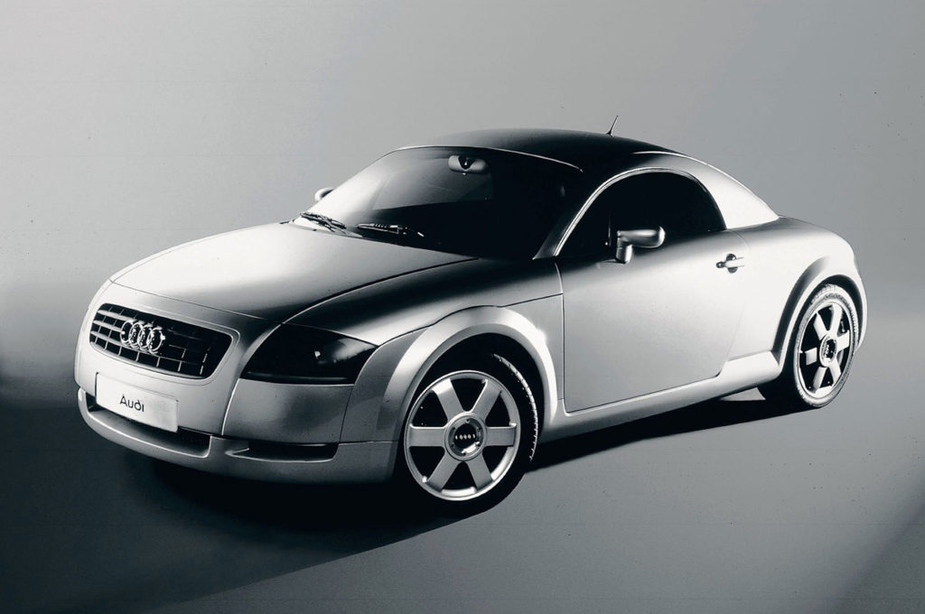1995-audi-tt-concept-front-three-quarter