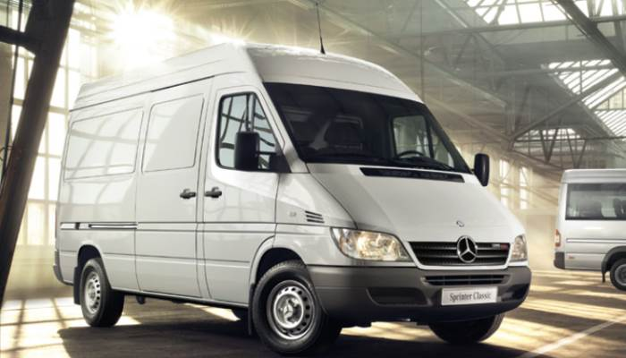 mercedes-benz-sprinter-furgon