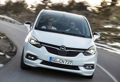 new_opel_zafira_2016-2017_010-500x343