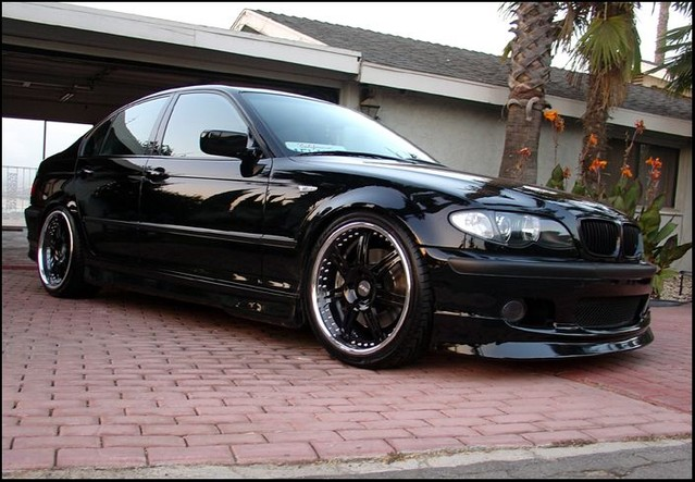 tuning-bmw-e46-3-series-7
